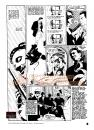 Cartoon: Strangers In The Night Page 4 (small) by FeliXfromAC tagged comic,film,noir,retro,gangster,hollywood,classic,poster,crime,felix,alias,reinhard,horst,aachen,frau,woman,action,design,line,sinatra