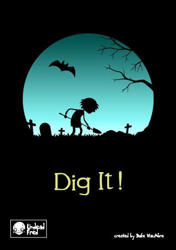 dig_it_81485.jpg