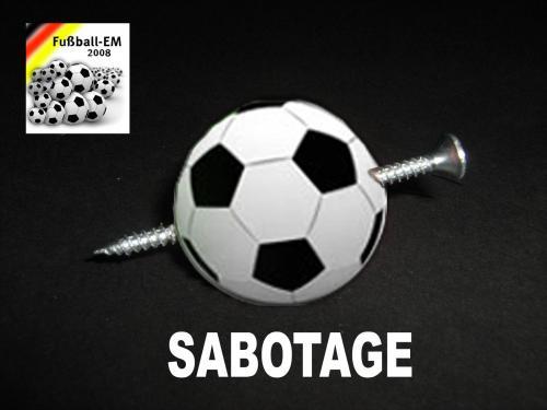 sabotage cartoons - Humor from Jantoo Cartoons