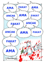 Cartoon: AMA   BUT (small) by halisdokgoz tagged ama,but,dokgoz