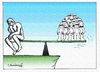 Cartoon: Cartoon (small) by halisdokgoz tagged cartoon