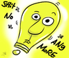 Cartoon: Ideas (small) by Majid Atta tagged majid