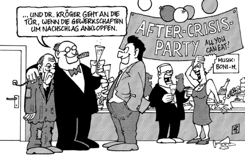 After-Crisis-Party