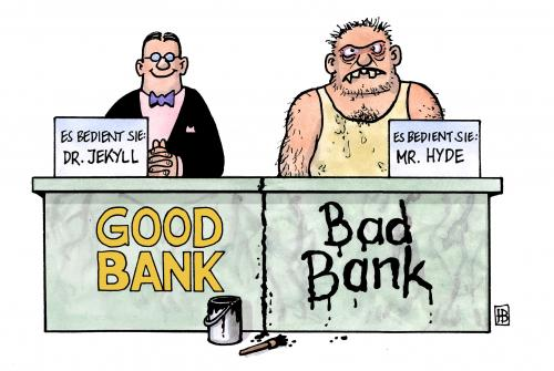 bad_bank_vs_good_bank_440655.jpg
