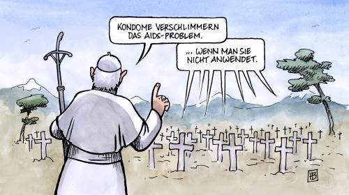 http://www.toonpool.com/user/463/files/papst_in_afrika_409815.jpg