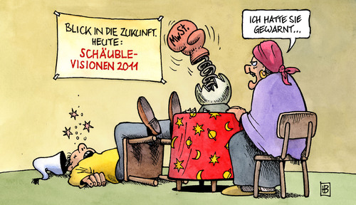http://www.toonpool.com/user/463/files/schaeuble-visionen_687685.jpg