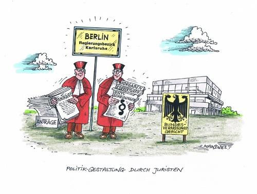 juristen_machen_politik_1780915.jpg
