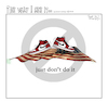 Cartoon: Nike (small) by rocksaw tagged nike