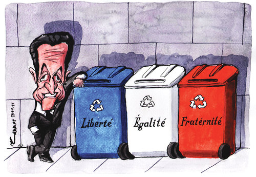 http://www.toonpool.com/user/4870/files/sarkozy_1238795.jpg