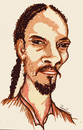 Cartoon: SNOOP DOGG !.. (small) by ismail dogan tagged snoop,dogg
