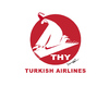 Cartoon: TURKISH AIRLINES (small) by ismail dogan tagged thy
