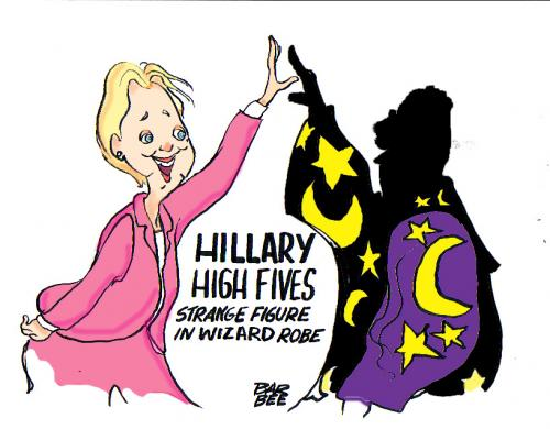 high five cartoon image search results