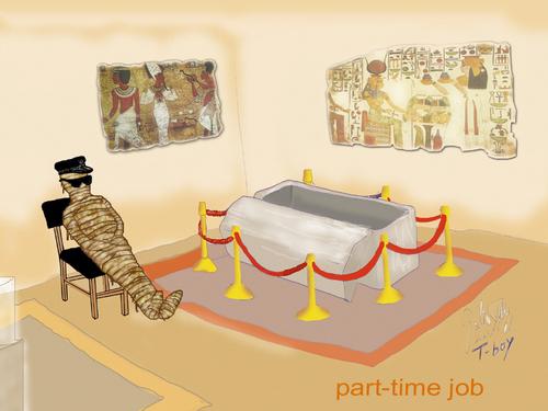 part time internship jobs in dubai