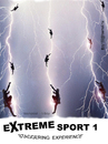 Cartoon: EXTREME SPORT 1 (small) by T-BOY tagged extreme,sport