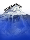 Cartoon: KORRUPCIO (small) by T-BOY tagged korrupcio