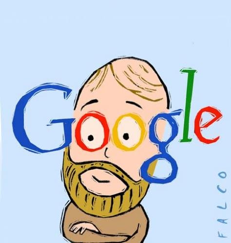 Image result for google cartoons