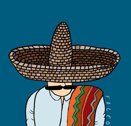 [عکس: mexican_417775.jpg]
