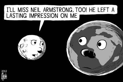 neil armstrong education - photo #2