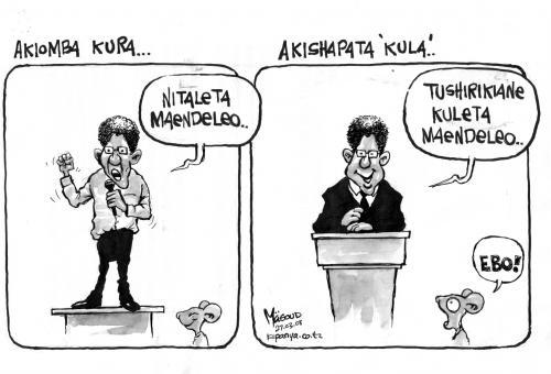 Cartoon Images Politicians Cartoon Politicians Medium