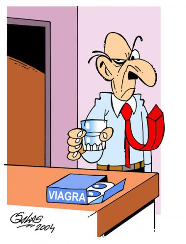 Viagra use for dogs