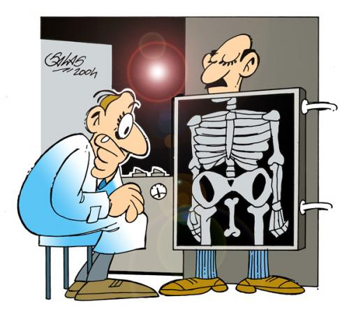 xray pictures and jokes  funny pictures amp best jokes