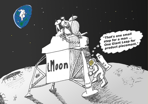 strong astronaut comic - photo #35