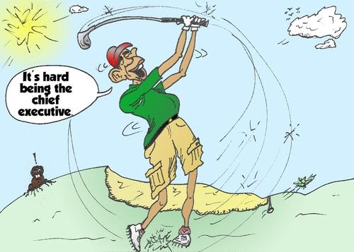 http://www.toonpool.com/user/57241/files/president_obama_golf_caricature_1948385.jpg