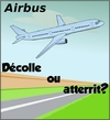 Cartoon: Airbus en hausse ou baisse? (small) by BinaryOptions tagged option,binaire,options,binaries,trading,trader,tradez,optionsclick,airbus,comique,comic,webcomic,dessin,caricature,avion,hausse,baisse,direction,mouvement,trajectoire