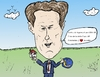 Cartoon: Caricature de Timothy Geithner (small) by BinaryOptions tagged timothy,geithner,secretaire,tresor,americain,amerique,usa,usd,logement,maisons,ventes,euros,eur,europe,dette,bancaire,economie,recession,financiere,caricature,politique,editoriale,dessin,anime,comique,entreprise,optionsclick,trader,option,binaires,negocia