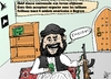 Cartoon: La joie de un taliban (small) by BinaryOptions tagged optionsclick,options,binaires,nouvelles,infos,news,actualites,caricature,comique,taliban,islamiste,afghanistan,guerre,contre,terreur,isaf