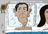 Cartoon: Obama comic post Mayan calendar (small) by BinaryOptions tagged president,obama,mayan,calendar,apocalypse,end,world,fate,prediction,caricature,political,financial,editorial,business,comic,cartoon,optionsclick,binary,options,trader,option,trading,trade,news