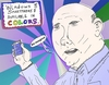 Cartoon: Steve BALLMER en caricature (small) by BinaryOptions tagged steve,ballmer,ceo,windows,microsoft,smartphone,caricature,editorial,cartoon,comique,options,binaires,option,binaire,trader,tradez,trading,optionsclick,affaires,financier