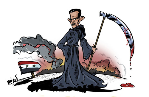 http://www.toonpool.com/user/5780/files/syrian_revolution_1278135.jpg
