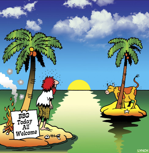 Bbq Pool Party Cartoon Images & Pictures - Becuo