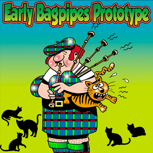 early_bagpipes_prototype_751325.jpg