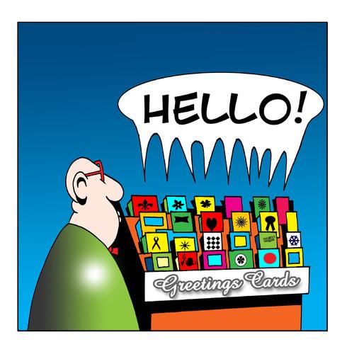 greetings By toons Media Culture Cartoon – Birthday Cards Cartoons
