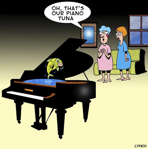 piano_tuna_1953025.jpg