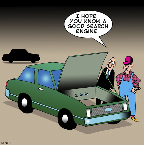 Car Toons Vehicles
