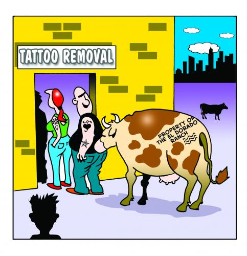 tattoo from home tattoo removal faq flower temporary tattoo