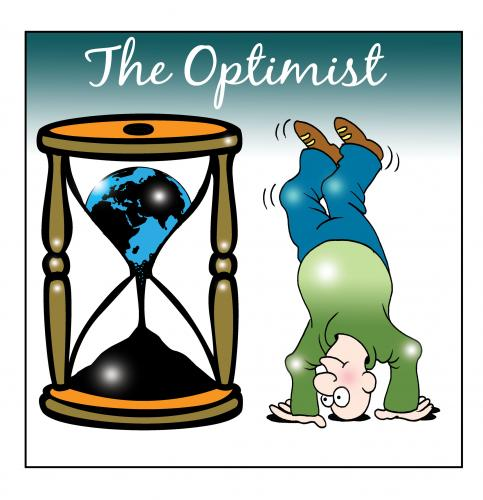 the_optimist_485815.jpg