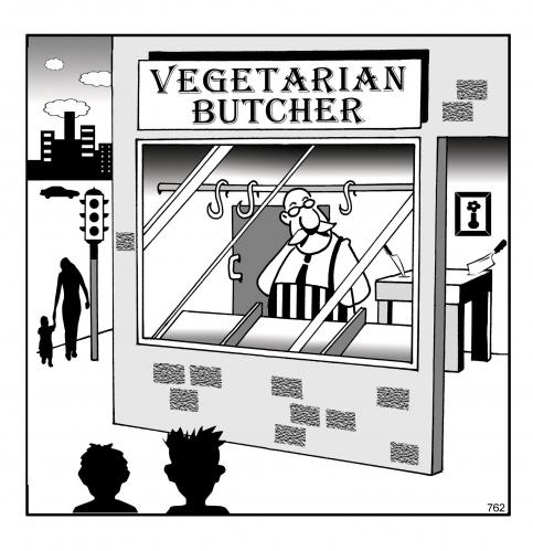 http://www.toonpool.com/user/589/files/the_vegetarian_butcher_129985.jpg