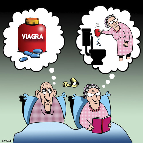 cost of viagra in india