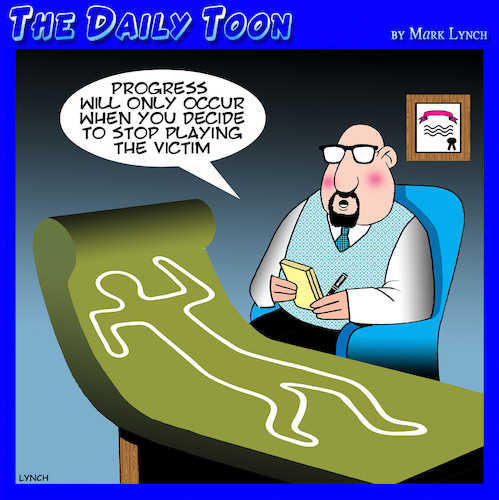 Cartoon: Victim (medium) by toons tagged chalk,outline,victim,status,chalk,outline,victim,status
