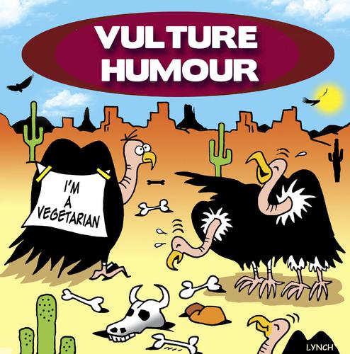 Vulture Cartoons Culture Vulture Cartoon Funny Culture Vulture