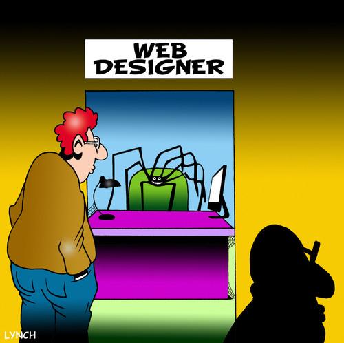 Google Web Designer For Web Pages