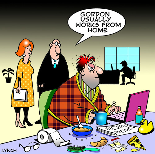 work from home doing medical transcription