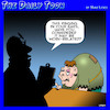 Cartoon: Hunchback (small) by toons tagged hunchback,of,notre,dame,bell,ringer,ringing,in,ears,ear,problems