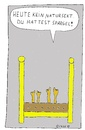 Cartoon: Im Bett 26 (small) by Müller tagged spargel,asparagus,natursekt,goldenshower,sex