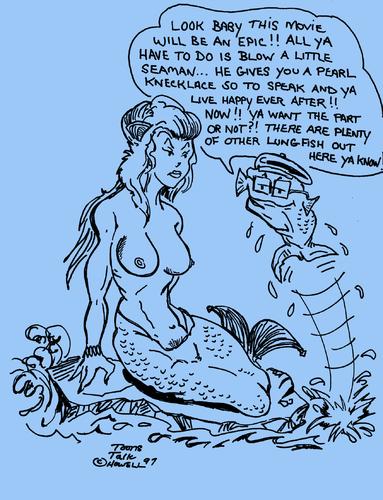 Mermaid Hentai Porn Videos Pornhubcom