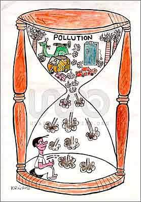 Pollution cartoon by indianinkcartoon famous people cartoon cartoon pollution cartoon medium by indianinkcartoon tagged 0000 sciox Gallery